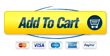 add-to-cart2